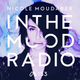 In The MOOD - Episode 153 - LIVE from MoodDAY Miami - Nicole Moudaber B2B Dubfire