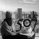 Altitude 507 :: 05 :: with Selekta Kat