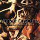 Horae Obscura XXXI ∴ Malum Quo Communius Eo Peius DJ mix set