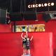 Vol 36 - El Chiringuito inspired mix