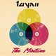 Tayni - The Mixtune