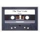 The Tool Crate - Episode:  November Mixtape 2016