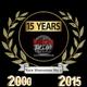 InTheMixRadio - Megamix 05 logo