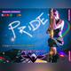 PRIDE (PROMO SET) #13