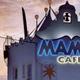Annie Mac B2B Tiga - Live @ Cafe Mambo, Ibiza (BBC Radio 1) - 03-AUG-2018