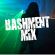 Bashment Mix  Courtesy of DJ Rezilent