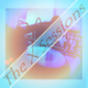 The X Sessions - Episode #107