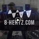 ORREE X 8-HERTZ.COM