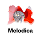 Melodica 13 July 2015