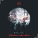 Mellow Kicks #8 - Christmas Calm Edition