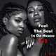 Feel The Soul In Da House #13