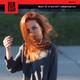 Tijana T @ Red Light Radio 03-19-2019