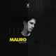 Mauro_MotionCast 029