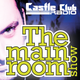 The Main Room Show - Episode 8 on thecastleclub.com