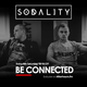 Sodality - Be Connected 033