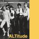 ALTitude Radio 19