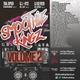 Smoothie King Vol.2