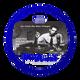 Mixmachine Webradio - Le Club Du Bon Temps - sans animation micro - 26.04.2019