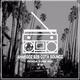 COTA SOUNDZ B2B AHMEGOZ | Panda Funk Mix