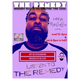 The Remedy Ep 86 February 20th, 2019