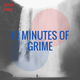 Ethan Davis | 10 Minutes Of Grime (Scratching)