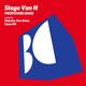 Stage Van H - Profound Bass (Bad Behaviour Edit)