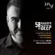2017.03.23. - 50 Shades of Deep Live -  MyBar, Budapest - Thursday