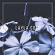 Layla Cold - Easy Techno Mix Vol.1