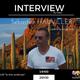 INTERVIEW By Fatou // Sébastien HAUVILLER