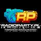 Dj Andrejos- Sobota z RadioParty.pl (22.09.2018(wwwRadioParty.pl[Kanał Główny])