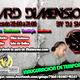 Hard Dimensión - Mini Sesion T1x00 - Dj Skull