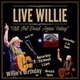Willie Nelson 84th Birthday Special