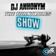 The Turntables Show 01 by DJ Anhonym