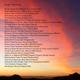 KF Mix - Radiate Mix (Hernan Cattaneo,Henry Saiz,Tale Of Us,Patrice Baumel,Yotto etc)