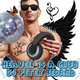 HEAVEN IS A CLUB  -  DJ PETER BEDARD