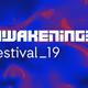 Joris Voorn @ Awakenings Festival 2019   29 June 2019