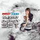 Energy_2000_Przytkowice_-_TATTOO_NIGHT_pres_Noc_Tatuaży_01_07_2017