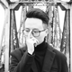 LTV Electronic Podcast presents : Mixtape 005 ( 16/01/2019 )