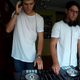 Lazy Sunday + Gonzalo Rodríguez (Masai Logroño) | House & Deep House Mix