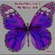 ButterFlies Vol 1 Mj Nicko JnR