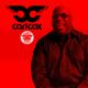 Carl Cox - Global 725 (10 February 2017)