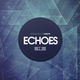 ECHOES 09 (@V-Trance Session 169)
