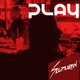 PLAY – Best Of 2016 – Vol.1 (Berlin to Ibiza / Tech)