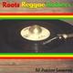 Roots Reggae Rockers Mixtape DJ Junior Lazarou
