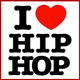 Hip Hip Hop