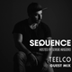 Sequence Ep. 183 Guest Mix TEELCO / Sept 21 2018