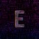 Kanzyug - Enclave Promo Mix