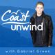 Coast Unwind with Gabriel Green: 18th June 2017
