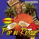 Pop in reggae Vol 4 - Chuck Melody