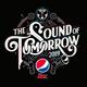 Pepsi MAX The Sound of Tomorrow 2019 – [PAZTO]